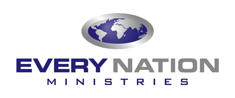 everynation-logo