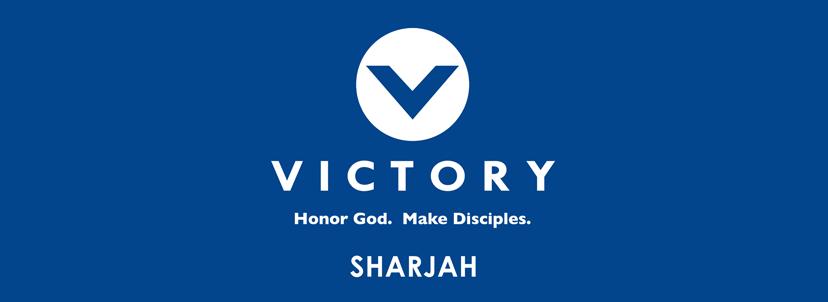 victory-logo-bg-h